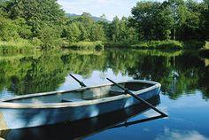 Local Attractions to visit whilst at Jaydene Touring Caravan Parks Suffolk http://www.jaydenetouringcaravanpark.co.uk/#!jaydene-tariffs/c1jh6