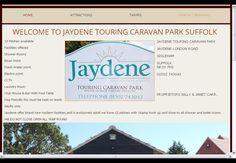 #jaydene-touring-caravan-park Suffolk, JAYDENE TOURING CARAVAN PARK #SUFFOLK,TOURING PARKS SUFFOLK,suffolk caravan sites,touring #caravan parks #suffolk coast,Adult only Caravan Parks Suffolk,seasonal caravan pitches in suffolk,caravan and #camping sites suffolk,suffolk caravan sites,Suffolk, www.jaydenetouringcaravanpark.co.uk
