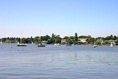 contact-jaydene-#caravan-park #Suffolk