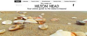 Hilton Head Island Things To Do & Events