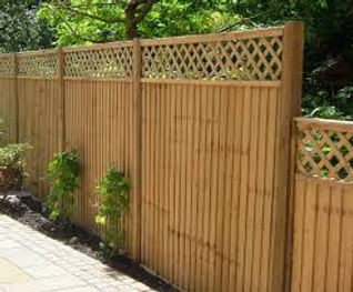 T.J.Barnes & Sons Fencing and Landscaping-Lowestoft