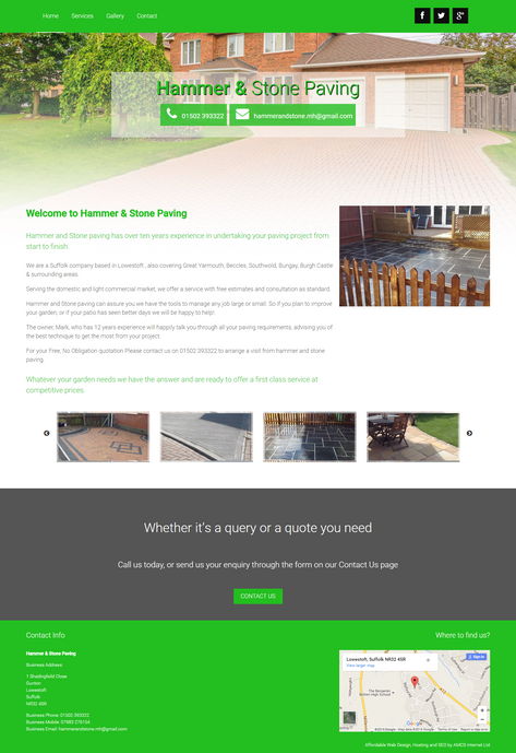 Driveways,Patio's,Fencing,Brick Paving,Landscapers,Lowestoft,Beccles,Southwold.