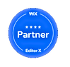 Wix SEO Partner