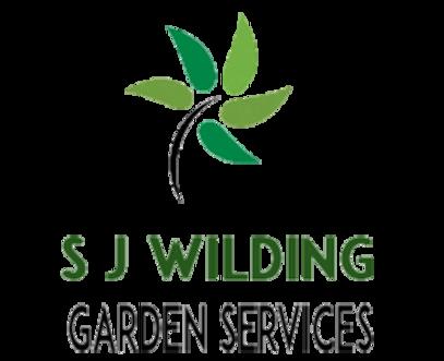 S J Wilding Garden Services Glemsford Sudbury