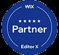 kh marketing 5* Wix partner chippenham Wiltshire