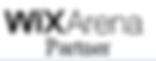 Frontlineweb Wix Arena Partner