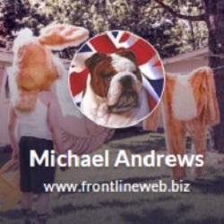 Frontlineweb.biz