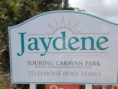 MICK ANDREWS - Google+JAYDENE TOURING CARAVAN PARK SUFFOLK,TOURING PARKS SUFFOLK,suffolk caravan sites,touring caravan parks suffolk coast,Adult only Caravan Parks Suffolk,seasonal caravan pitches in suffolk,caravan and camping sites suffolk,suffolk caravan sites,Suffolk, www.jaydenetouringcaravanpark.co.uk