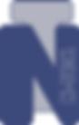 N-TEK Engineering Services    Machining & Repair Service