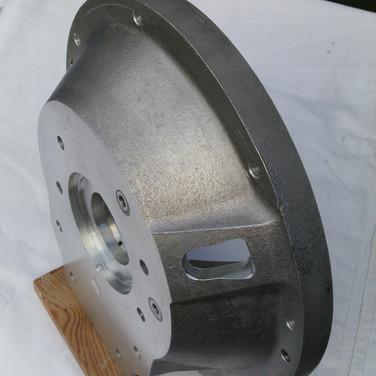 N-TEK ENGINEERING LOWESTOFT