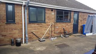 Total Window Solutions Lowestoft
