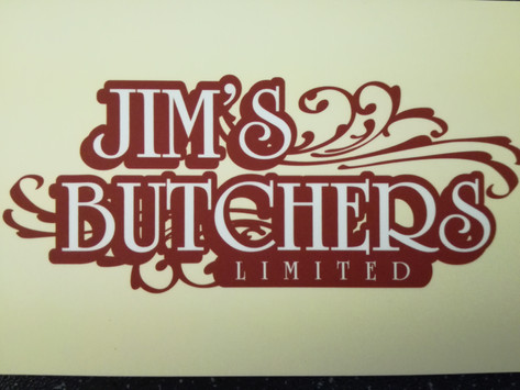 Jim's Butchers Great Yarmouth