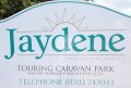 MICK ANDREWS - Google+ jaydene-touring-caravan-park Suffolk www.jaydenetouringcaravanpark.co.uk/‎ Local Attractions to visit whilst at Jaydene Suffolk. Local Attractions to visit whilst at Jaydene Suffolk. LOCAL ATTRACTIONS. Nestled in North Suffolk, close to ...