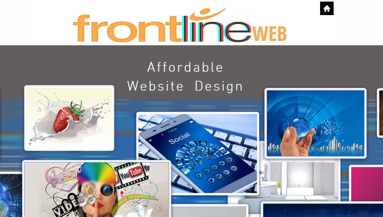 Affordable Websites Lowestoft,Great Yarmouth,Beccles,
