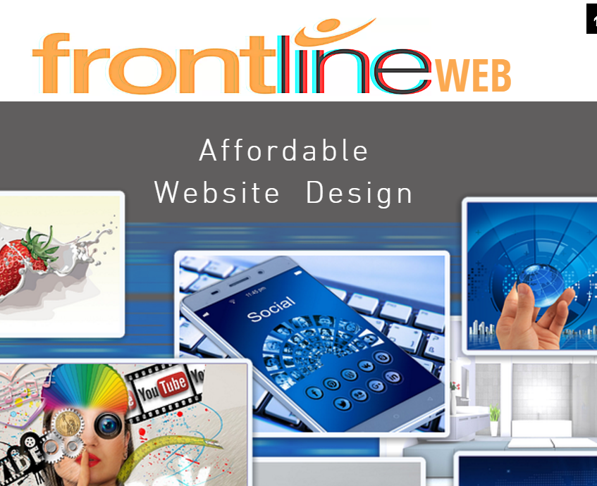 Affordable Websites Lowestoft Great Yarmouth Beccles