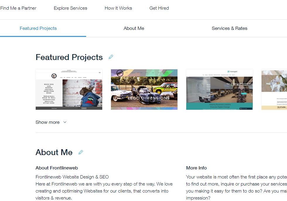 Frontlineweb_Partner_Wix_Marketplace.png