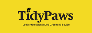 idy Paws Professional Dog Groomer Grooming Service Located in Saltdean Near Brighton.
