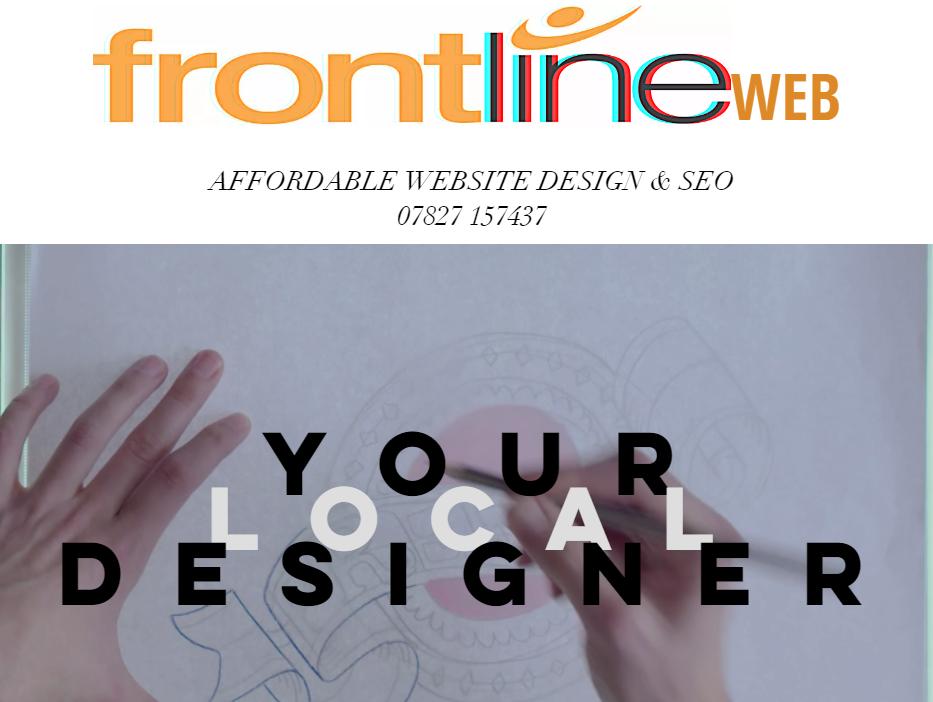 Website Designers/Developers & SEO ,Luton,Bedford,Hitchin,Harpenden