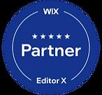 Wix 5* Marketplace Partner