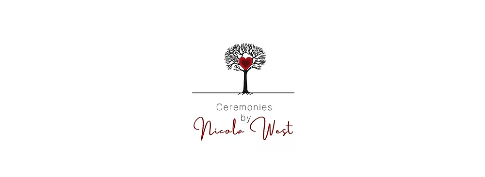 Nicola West is a Professional Independent Celebrant, Offering Wedding Vow Renewal, Funeral Services & Baby Naming Ceremonies Buckinghamshire