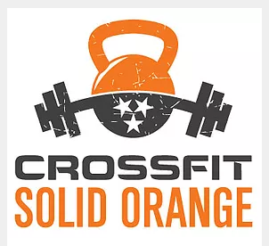 Crossfit Gym Antioch Nashville
