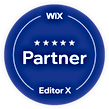 Wix 5* SEO Partner