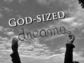 god+sized+dreams.jpg