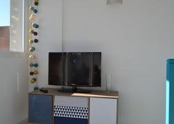 Côté TV 1