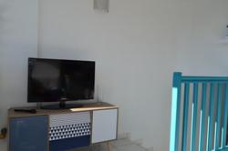 Coté TV 2