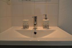 Salle de bain - Evier 1