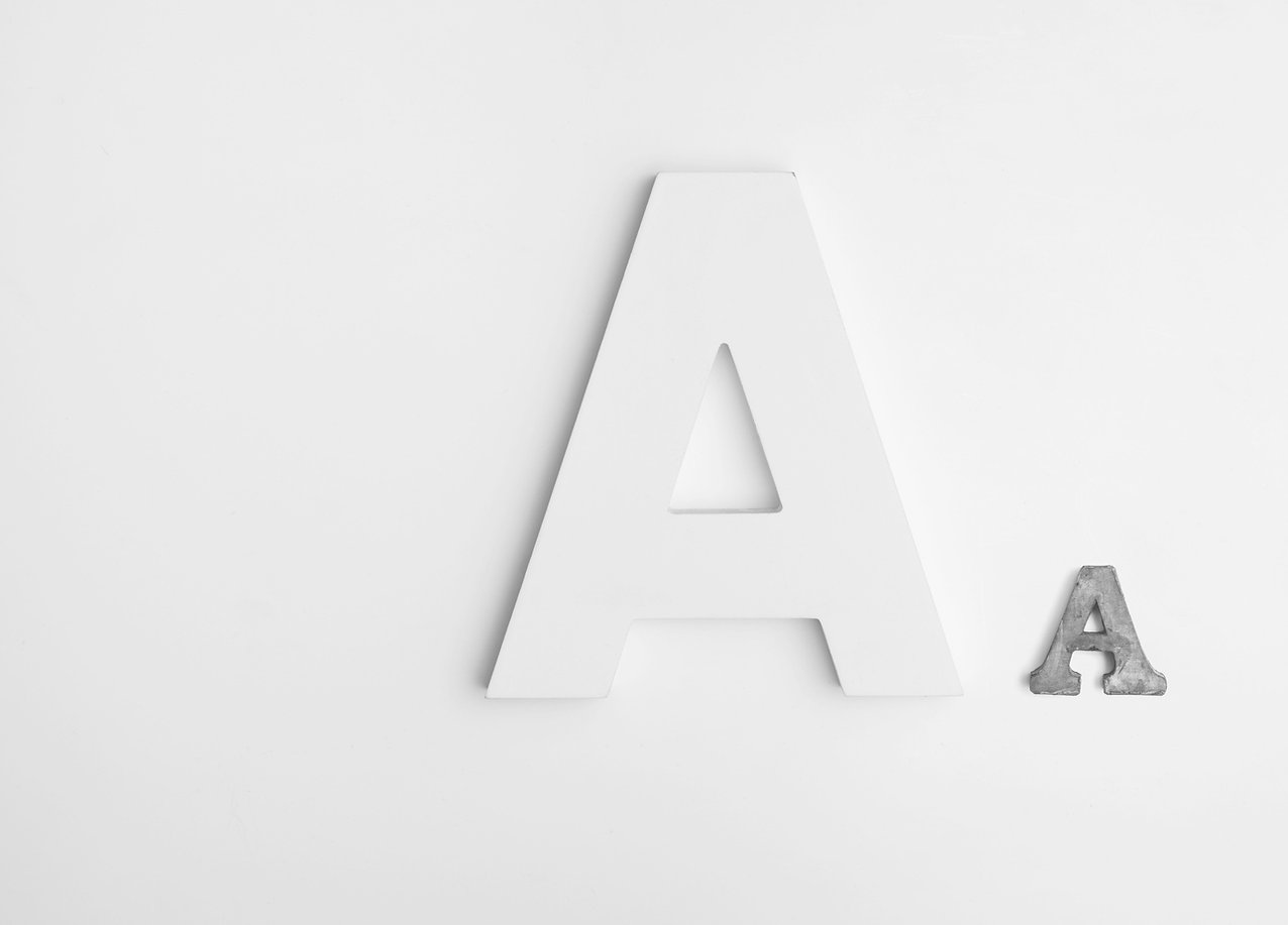A decorative lettering_edited_edited.jpg