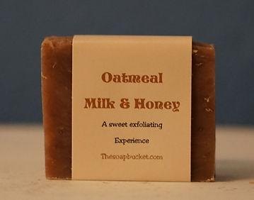 Oatmeal%20Milk%20and%20Honey_edited.jpg