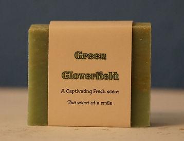 Green%20Cloverfield_edited.jpg