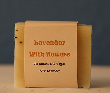 Lavender%20Flowers_edited.jpg