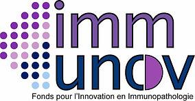 Logo_Immunov_points.jpg