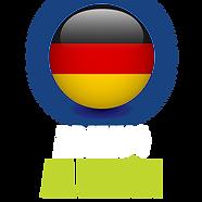 TOT-Aditivo-Alemán.png