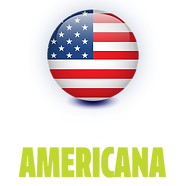 TOT-Gasolina-Americana.png