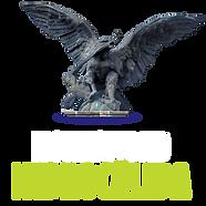 TOT-Aguila.png