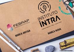 Cliente: Instituto Intra