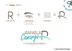 Cliente: Rafaela Camargo