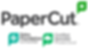 PaperCut 2020.png