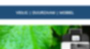 MPSD logo kernwaarden met foto.png
