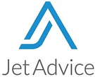 JetAdvice 2020.png