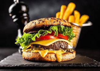 5261849_042019-cc-ss-juicy-hamburger-img