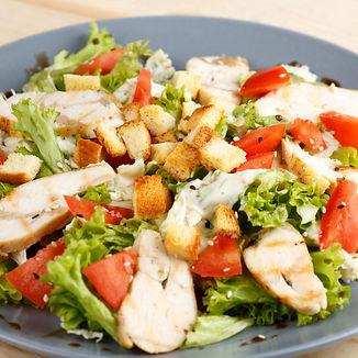 i135580-salade-cesar-allegee.jpeg
