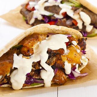 i101231-kebab-de-dinde.jpg