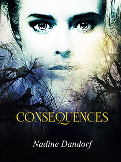 Consequences book cover 8-18-17.jpg