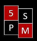 logo black suuround.PNG
