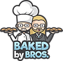 Baked by Bros.