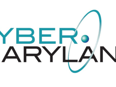 "CyberMaryland Addresses Critical Risks in ""The State of Cyber"""